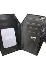 Vampira Mist Coffin Wallet