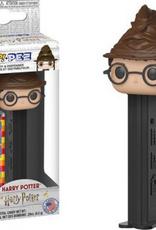 Funko Pez - Harry Potter (Sorting Hat)