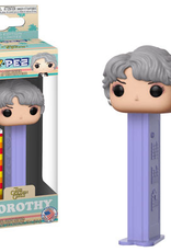Funko Pez -  Golden Girls Dorothy