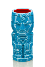 Geeki Tikis - Superman