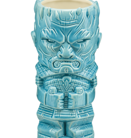 Geeki Tikis - Night King