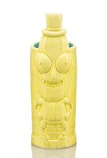 Geeki Tikis - Mr. Poopy Butthole