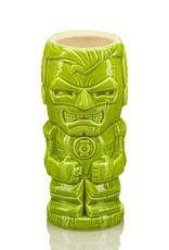 Geeki Tiki Geeki Tikis - Green Lantern