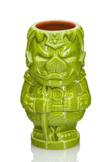 Geeki Tikis - Gamorrean Guard