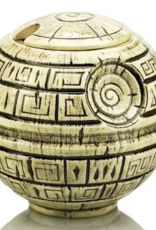 Geeki Tikis - Death Star