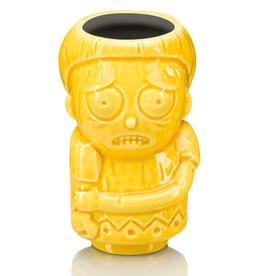 Geeki Tikis - Morty Mini Muglet