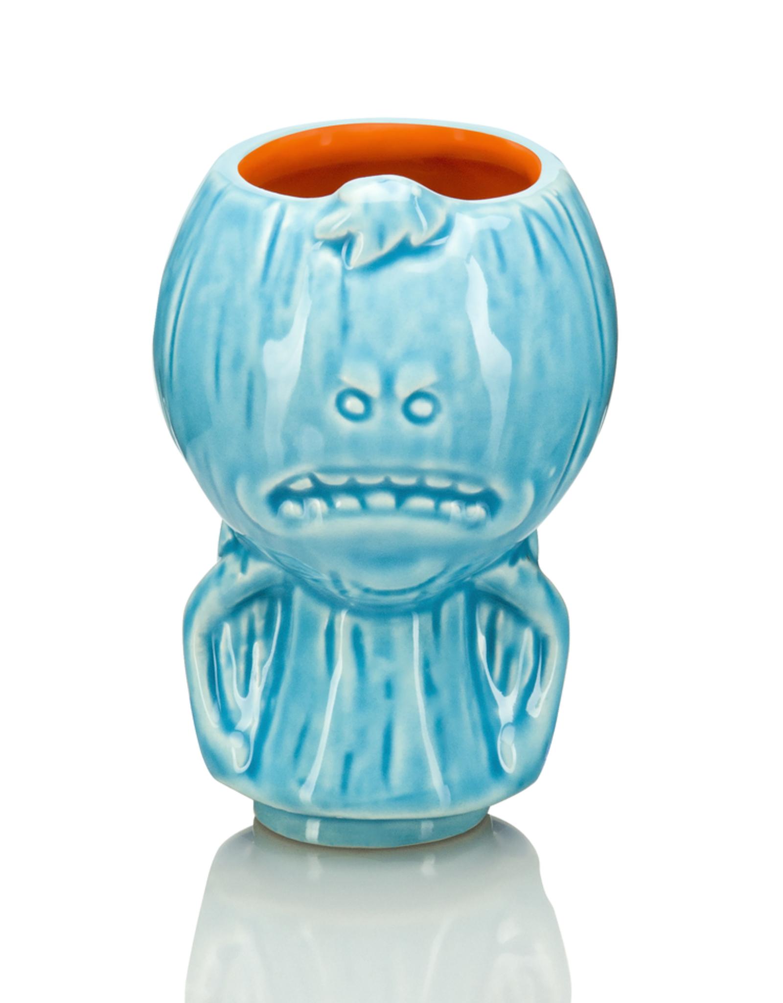 Geeki Tikis - Mr. Meeseeks Mini Muglet
