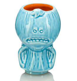Geeki Tikis - Mr. Meeseeks Mini Muglet