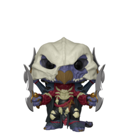 Funko Pop Vinyl - Dark Crystal - The Hunter