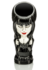 Elvira Mistress of the Dark Geeki Tikis Mug