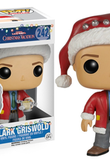 Funko Pop Vinyl - Christmas Vacation - Clark