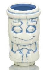 Geeki Tikis - Boo Berry Mini Muglet