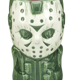 Geeki Tikis - Jason Vorhees Mini Muglet
