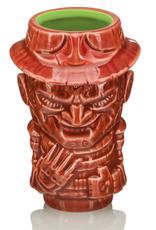 Geeki Tikis - Freddy Krueger Mini Muglet