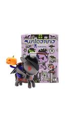 tokidoki - Unicorno Halloween Blind Box