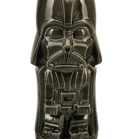 Geeki Tikis - Star Wars -Darth Vader