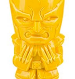Geeki Tikis - X-men - Wolverine