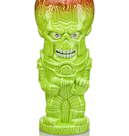 Geeki Tikis - Mars Attacks