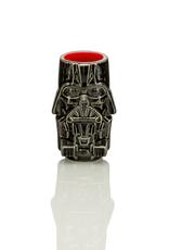 Geeki Tikis - Darth Vader Mini Muglet