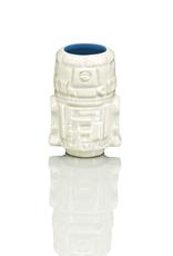 Geeki Tikis - R2-D2 Mini Muglet