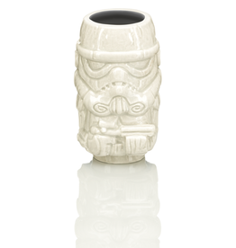 Geeki Tikis - Storm Trooper Mini Muglet
