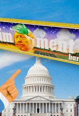 The Impeachment Bar