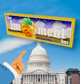 The Impeachment Bar