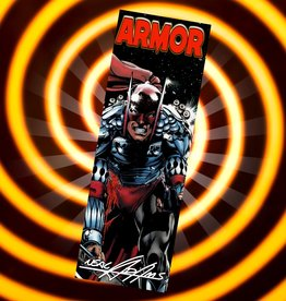 Neal Adams Bar - Armor