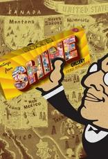 Shine Gallery Chocolate Bar