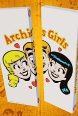 Archie's Girls Bar