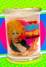 RuPaul Collectible Sticky Jar (4.6oz)