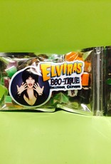 Elvira Sticky Bag (100g)