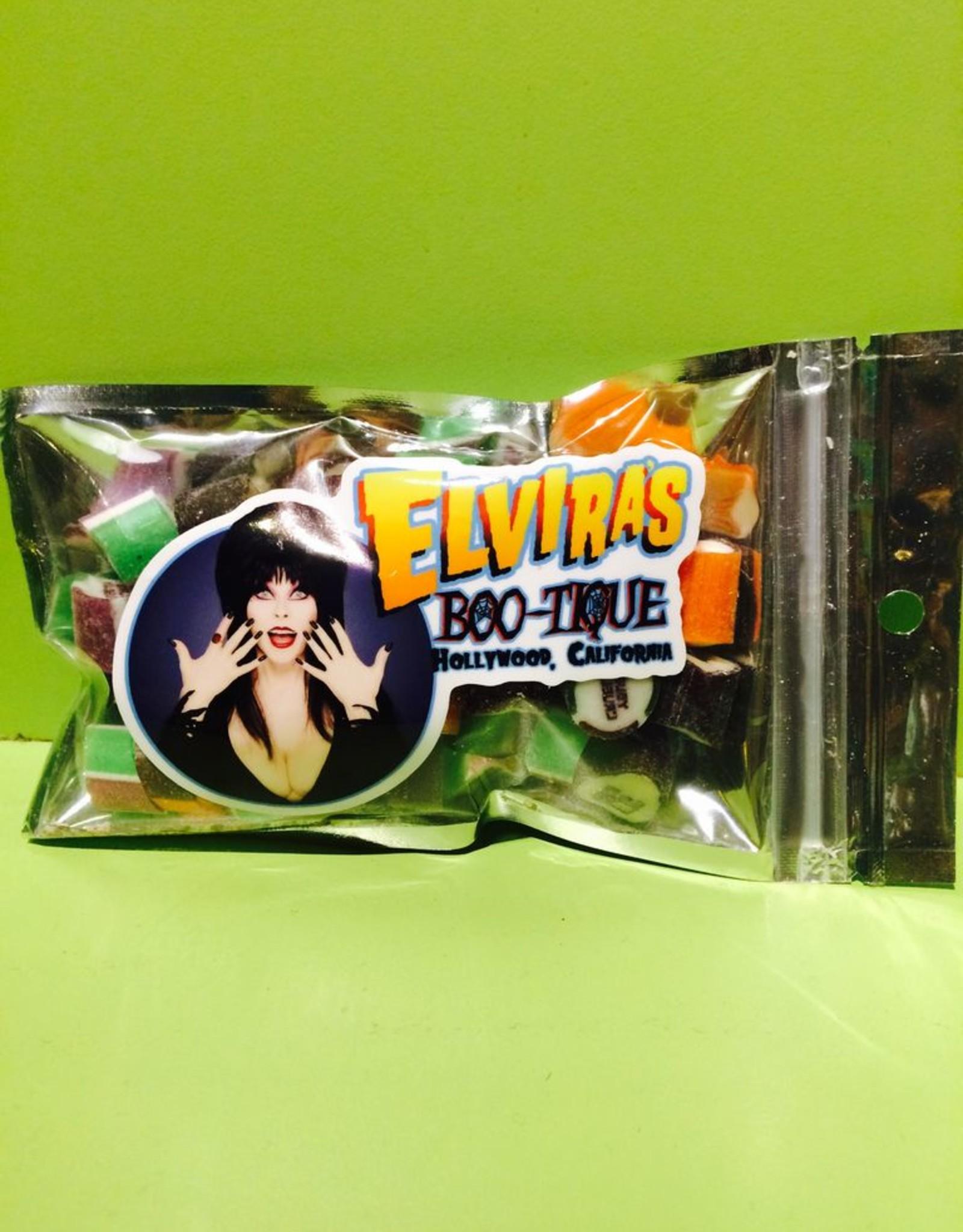 Elvira Sticky Bag (100g)