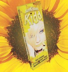 Jenny Kidd SunKissed Kidd Bar