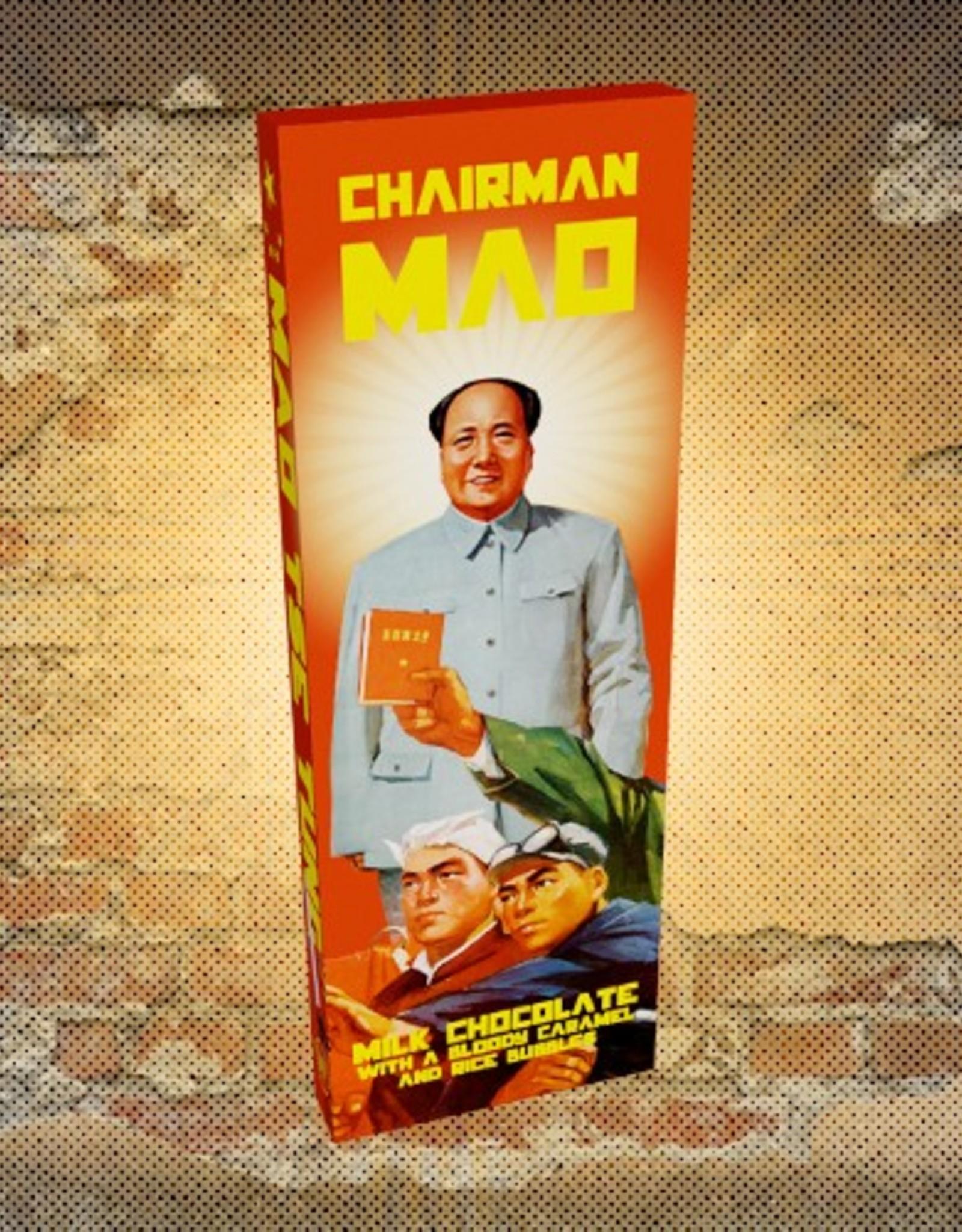 Mao Bar