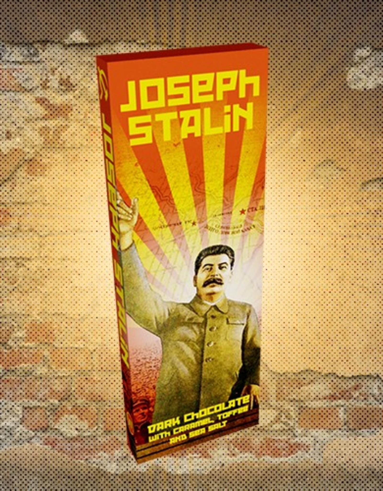 Stalin Bar