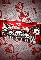 Skelanimals Death By Chocolate Bar