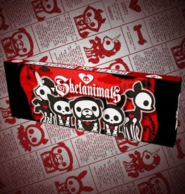 Skelanimals Death By Chocolate Bar