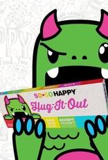Hug-It-Out Bar
