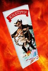 Krampus Bar