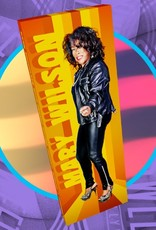 Mary Wilson Dark Bar