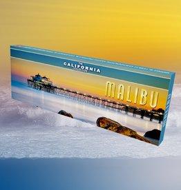 The California Bar Collection: Malibu