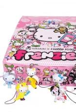 tokidoki - Hello Kitty Frenzies