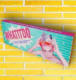 WHATITDO Bar