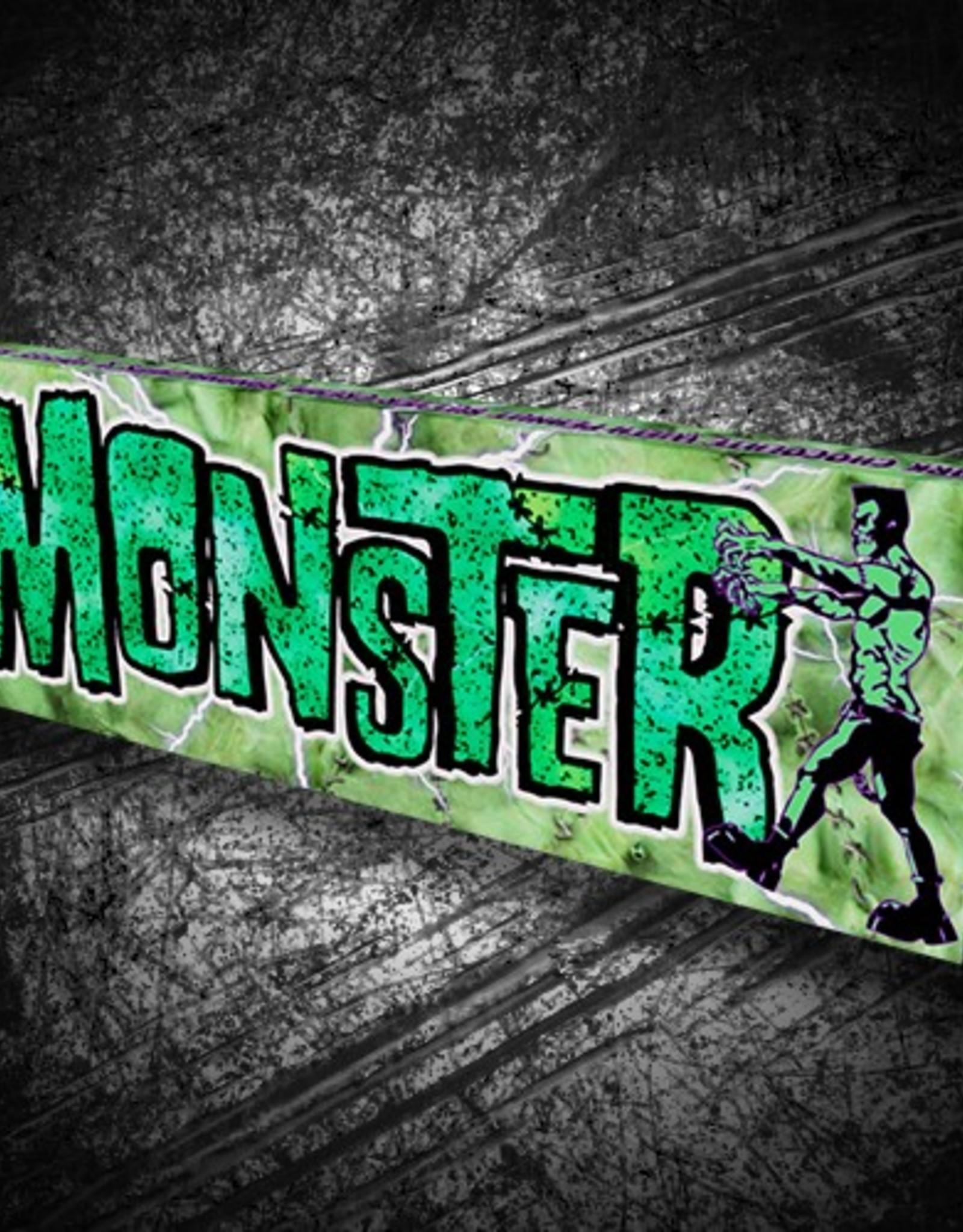 Monster Bar