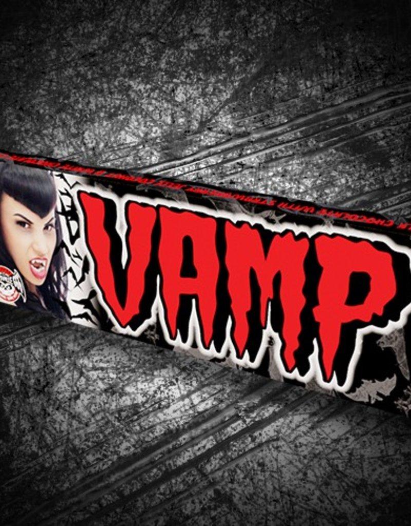 Vamp Bar