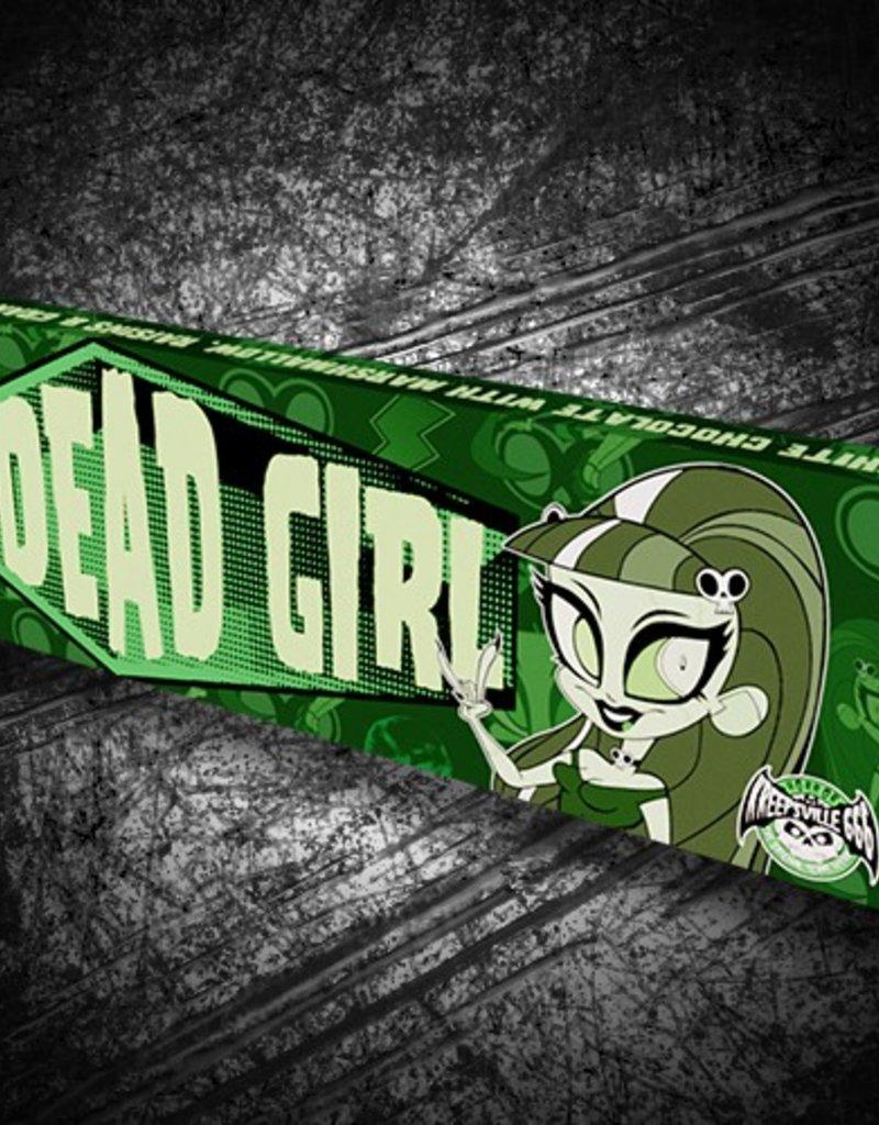 Dead Girl Bar