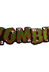 Zombie XL Patch