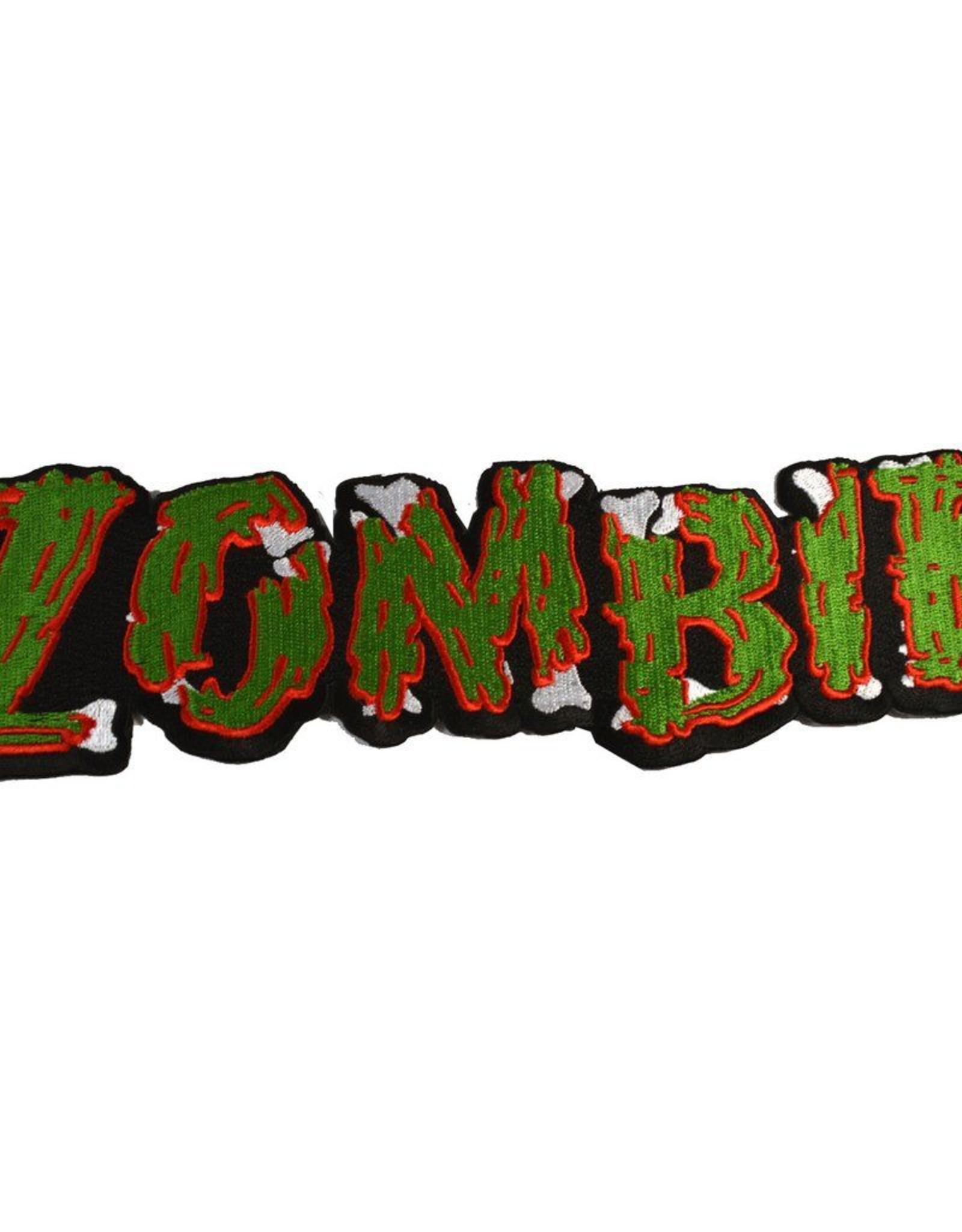 Zombie XL Patch