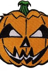 Pumpkin Patch Single